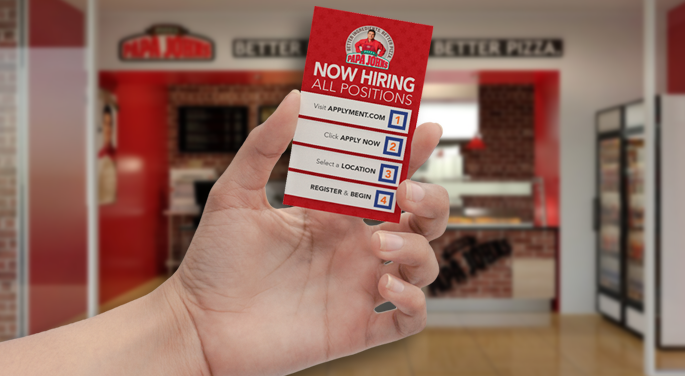 Now hiring business cards images card design and card template now hiring business cards image collections card design and card now hiring business cards choice image reheart Gallery